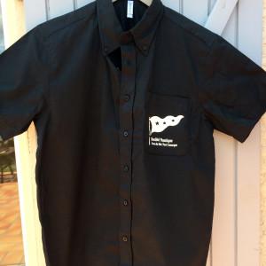chemise-noire