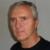 Illustration du profil de Pascal