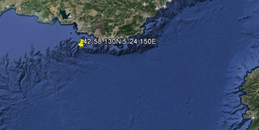 position marinais2