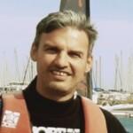 Illustration du profil de Christophe