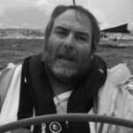 Illustration du profil de Jean Claude