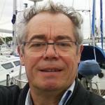 Illustration du profil de Jean-Luc