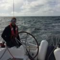 Membre du SNGRPC cherche embarquement ou co-nav.