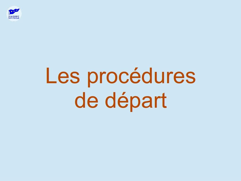 procedures-depart-0