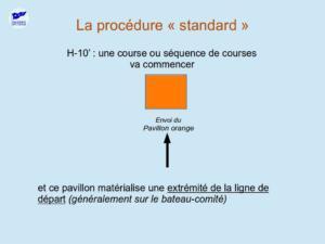 procedures-depart-10
