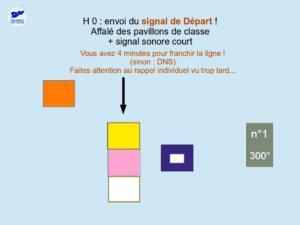 procedures-depart-14