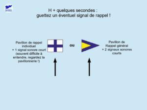 procedures-depart-15