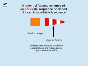 procedures-depart-19