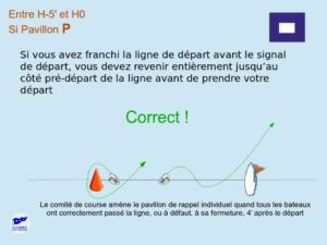 procedures-depart-25