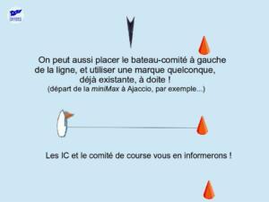 procedures-depart-7