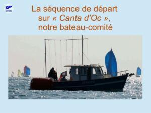 procedures-depart-9